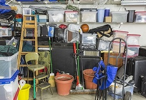 קונה תכולת דירה בקיסריה